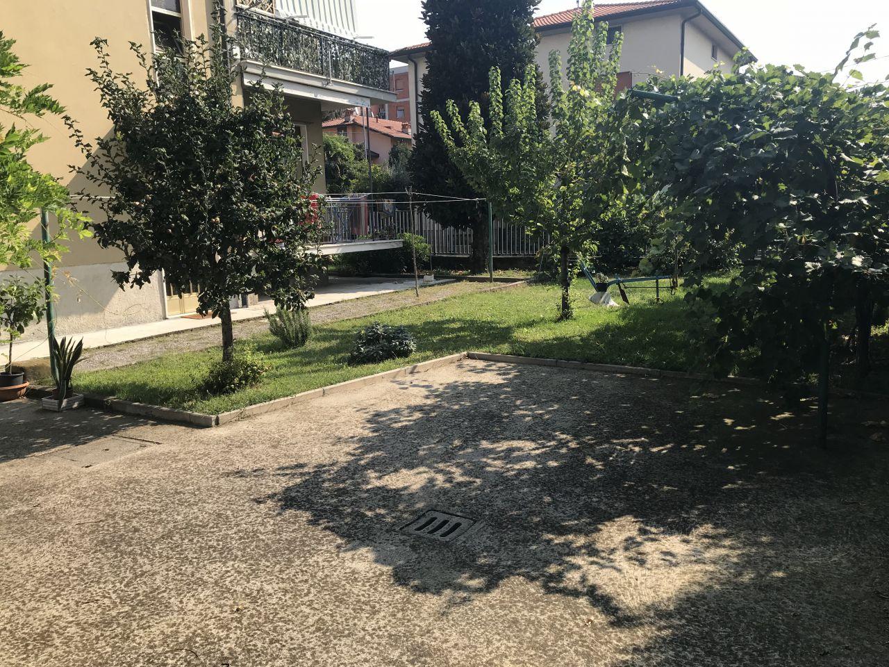 CASA ITALIA S.N.C. CONSULENZA IMMOBILIARE DI ROSSI E ZANCHI & C.